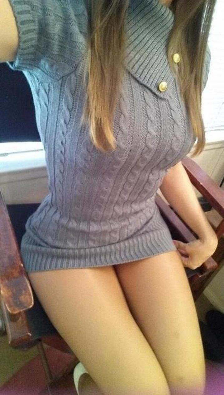 cum shot woman gifs porn gifs Naughty Amateur Babe Has Good Titties Amateur Teen Nude Naked Sexy Hot Naughty Amateurs Teens Young Pussy Babe Cute Hotbabe