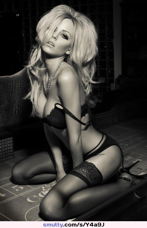free girl chains latina clips girl chains latina porn Nonnude Photography Lightandshadow Sepia Monochrome Highheels Boobs Breasts Tits NiceRack Busty Bigboobs Bigbreasts Bigtits Sultry