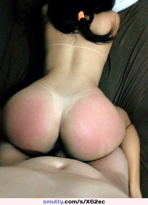 ass and mouth porn naked fuckbook