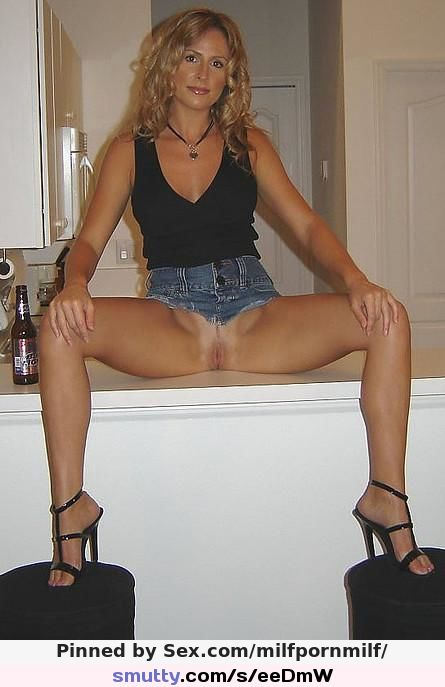 in gallery mature woman test new