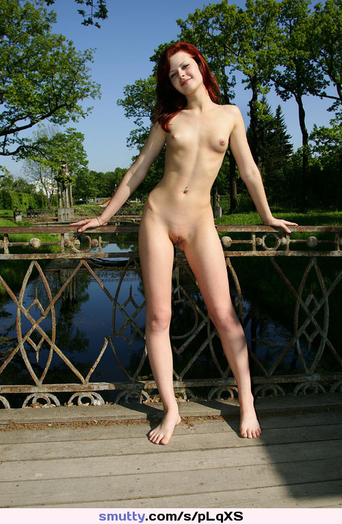 showing images for jannice griffith lesbian xxx #redhead #redhair #redhaired #nude #naked #outdoors #public #park #NudeInPublic #thin #skinny #sexy #tinytits #flatchest #nudeoutdoors #hot