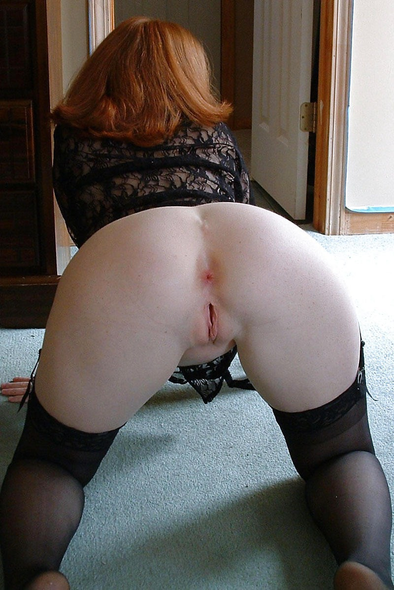 nice cum in mouth during free blowjob porn xhamster Cute, Fucking, Ginger, Girlnextdoorlook, Haved, Hottie, Pov, Redhead, Sexy, Shavedpussy, Tits