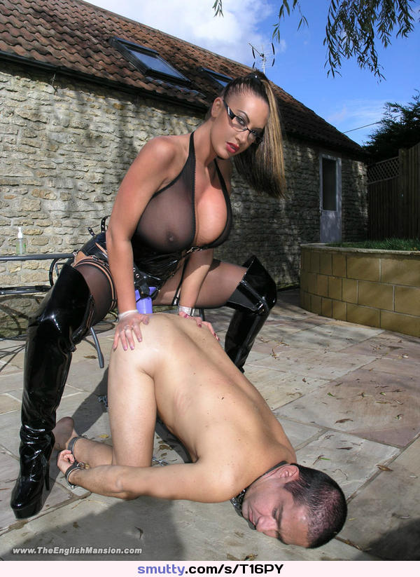 ilsa she wolf of the free videos watch download