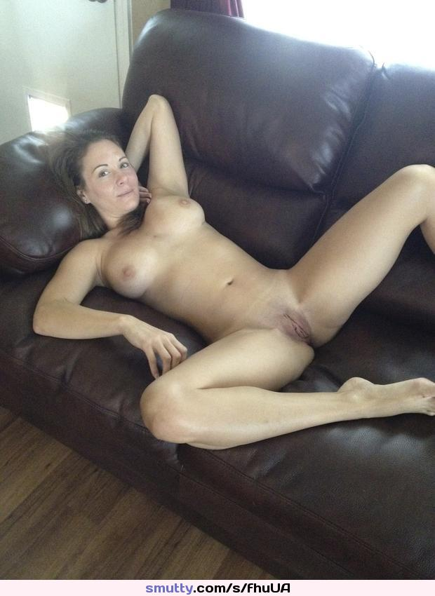mindys sexy lingerie striptease and rubbing Comegetsome, Itsnotgoingtolickitself, Shaven, Spreadlegs, Waiting