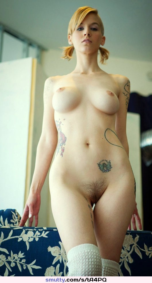 showing images for nude sex scene xxx