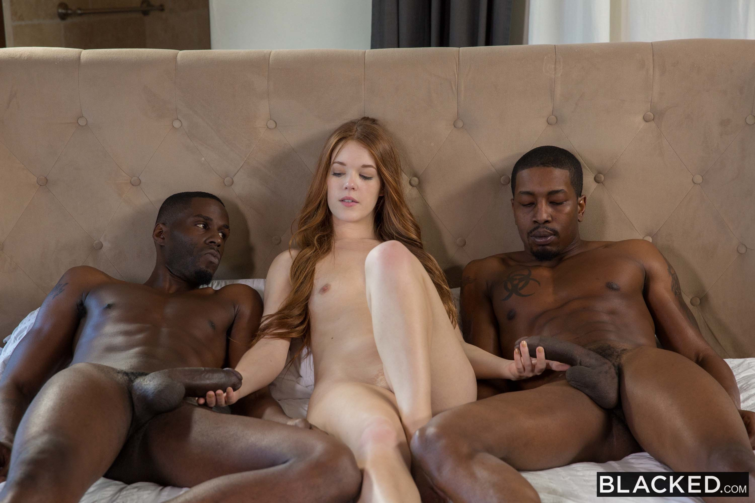 stella cox free sexy galleries nude babe pics at silken Threesome Sex Wow Threesome Pussy Hardcore Bigcocks Erotic Adult Sexual Sex Nsfw