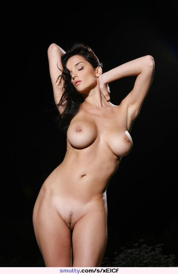 rule breasts color female front view human insertion
