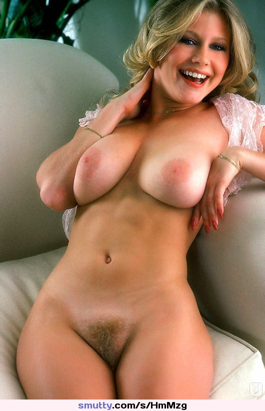 light haired whore jada jai gives a stout blowjob outdoors